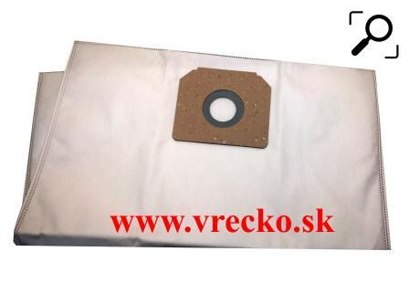 e2535b5edfd94 Zoznam vreciek podla značky - Vrecká do vysávača | vrecko.sk