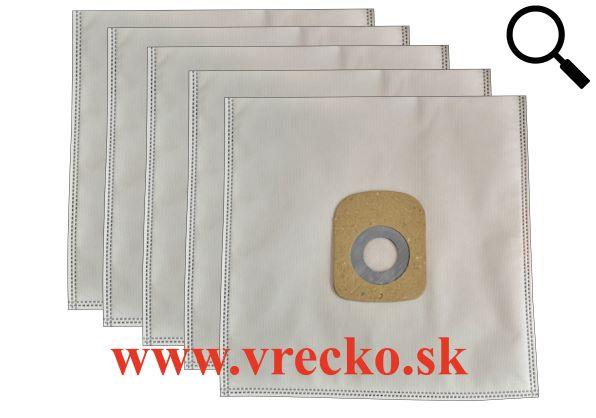 5750fa4b5c4a5 Rowenta Compact Power RO 3927 textilné vrecká,sáčky do vysávača, 5ks.