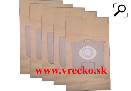 e828e9f4e Electrolux AirMax Green ZAMG 6200 papierové vrecká,sáčky do vysávača, 5ks